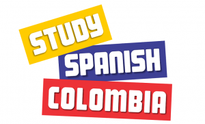 Study-Spanish-Colombia-Square