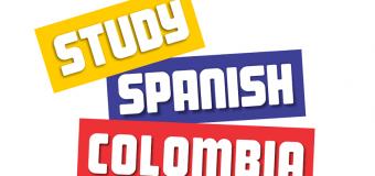 En Brasil, se promociona a Colombia como destino para el aprendizaje del español