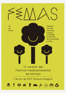 flyer-FEMAS-2013