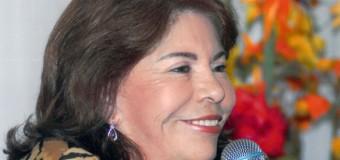 #RectificacionNTN24: Noticiero no ha cumplido orden judicial a favor de Dra. María L. Priraquive y Movimiento MIRA